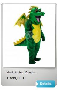 kostuem-drachen-maskottchen