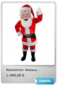 kostuem-weihnachtsmann