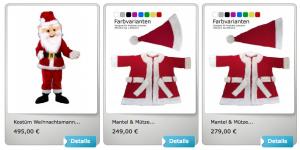 kostuem-weihnachtsmann-maskottchen