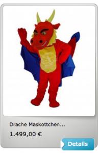 kostueme-drachen-maskottchen