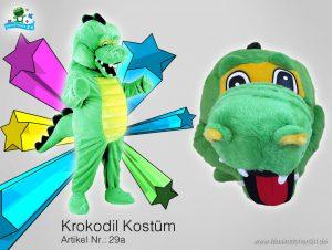 Krokodil-kostuem-29a