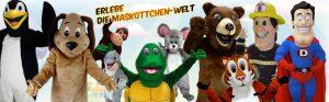 Maskottchen_Kostüm_lauffiguren_laufkostüme_Tierkostüme_Walking-act_Promotion-figuren