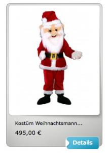 weihnachtsmann-kostu%cc%88m-lauffiguren