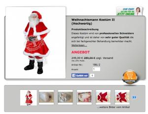 weihnachtsmann-kostu%cc%88me-lauffiguren-maskottchen