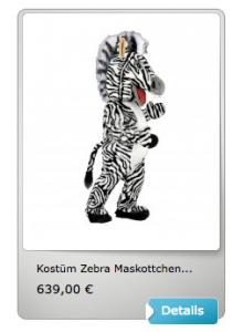 zebra-kostu%cc%88m-lauffigur