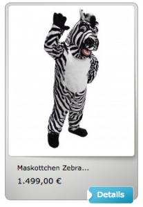 zebra-kostu%cc%88m-lauffiguren