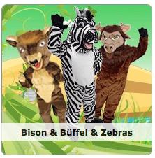 zebra-kostu%cc%88m-maskottchen