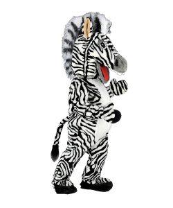 zebra-kostuem