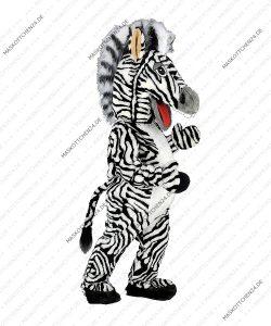 zebra-kostueme