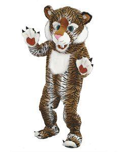 104a-tiger