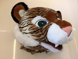 104a-tiger-kostu%cc%88m-maskottchen
