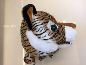 104a-tiger-kostu%cc%88me-maskottchen