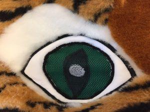 104a-tiger-kostuem