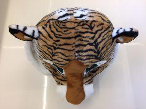 104a-tiger-kostuem-maskottchen