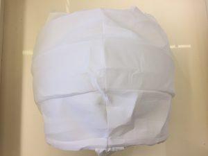 136c-igel-maskottchen-kostueme