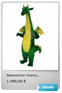 dinosaurier-kostu%cc%88m-lauffigur