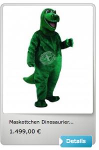 dinosaurier-kostu%cc%88m-lauffiguren