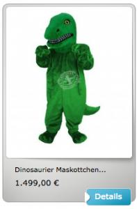 dinosaurier-kostu%cc%88m-maskottchen