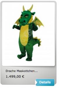 dinosaurier-kostuem-maskottchen