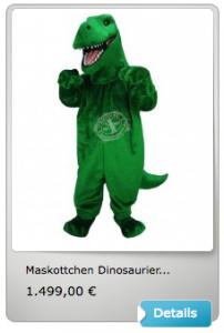 dinosaurier-kostueme