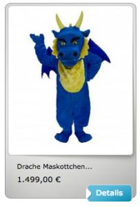 dinosaurier-kostueme-lauffigur