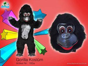 gorilla-kostuem-185a