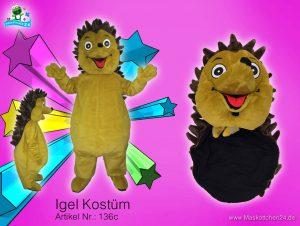 igel-kostuem-136c