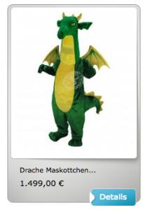 kostu%cc%88me-dinosaurier