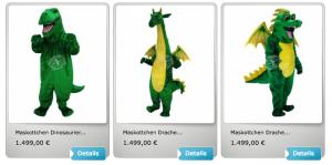 kostueme-dinosaurier