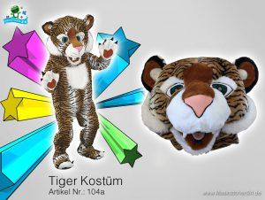 lauffigur-tiger-kostu%cc%88m-104a