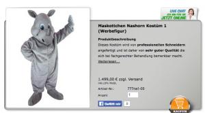 nashorn-kostu%cc%88me