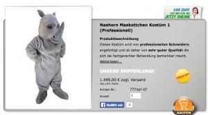 nashorn-kostu%cc%88me-lauffigur