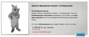 nashorn-kostu%cc%88me-maskottchen