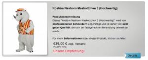nashorn-kostueme-lauffigur