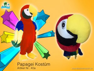 papagei-kostuem-40a