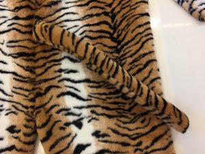tiger-kostu%cc%88me-104a-maskottchen