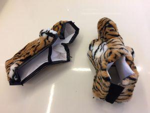 tiger-kostuem-104a-lauffigur