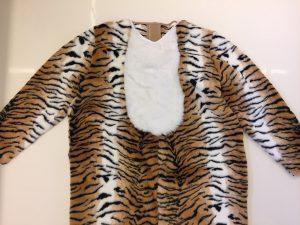 tiger-kostuem-104a-maskottchen