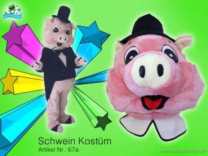 67a-schweine-kostuem-67a