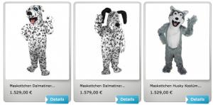 dalmatiner-kostu%cc%88m-lauffiguren