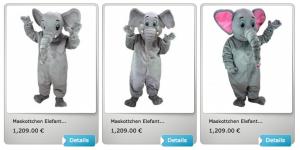 elefanten-kostu%cc%88m