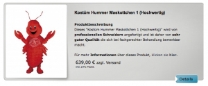 hummer-kostu%cc%88m-166b