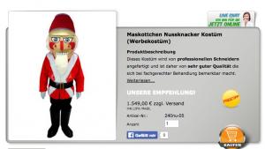 nussknacker-maskottchen-kostu%cc%88m