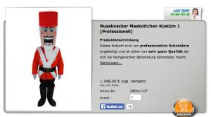 nussknacker-maskottchen-kostu%cc%88me