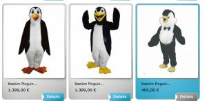 profi-ganzko%cc%88rper-46a-pinguin-lauffigur