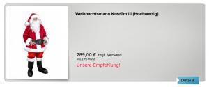 profi-weihnachtsmann-kostu%cc%88m-198j