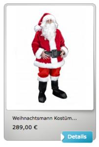 profi-weihnachtsmann-kostu%cc%88me