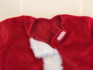 profi-weihnachtsmann-nikolaus-kostu%cc%88m-198j