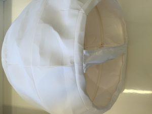 schneemann-219b-maskottchen-kostu%cc%88m