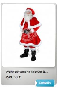 weihnachtsmann-lauffigur-kostu%cc%88m